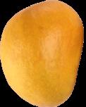 Grade A1+ Mango (300 gm)